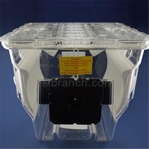 12 inch FOSB ShinEtsu MW300G