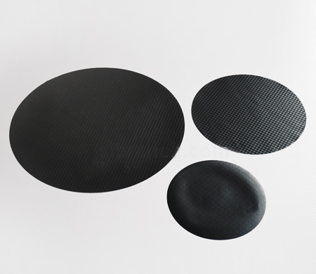 Spacer for Wafer use